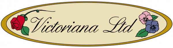 Victoriana.co.nz