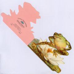 GE06 Froggie Fun @ Brian Paterson