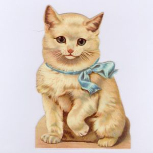 GE17 Pussy's Bow @ Brian Paterson