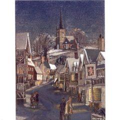 0712 Village Vieuw