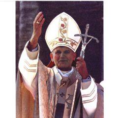 1785 Pope