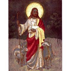 2216 Shepherd Jesus