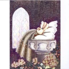 3165 Baptism – Heron Dufex