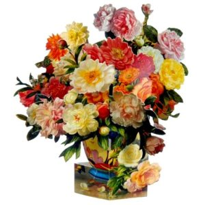 AW3 Flowers – Fragrant Blooms