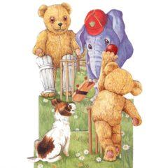 TED2 Fun & Games