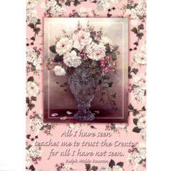 4050 2142 Joy and Roses – Glynda Turley