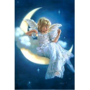 4050 2208 Moonbeam – Sandra Kuck