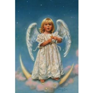 4050 2209 Twinkle – Sandra Kuck