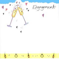 DC04 Engagement – by Jo Scrivener artwork